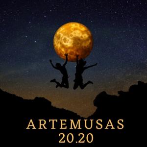 Artemusas 20.20